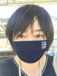 高橋純子さん
